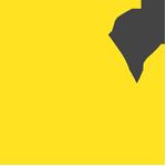 bevisioned-logo