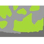 dreamville-logo