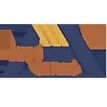 eurobud-logo