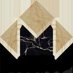 marble-logo