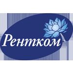 rentcom-logo